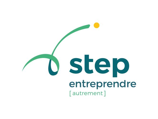 Step Entreprendre