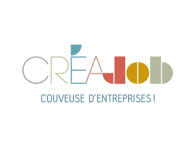 Créa-Job